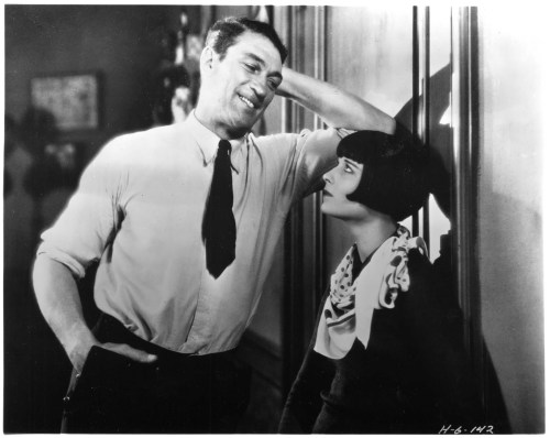 01-hawks-a-girl-in-every-port-1928-louise-brooks