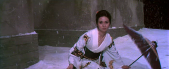 968full-lady-snowblood-screenshot-jpg