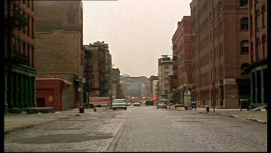 News_from_Home_byChantalAkerman_Film_02