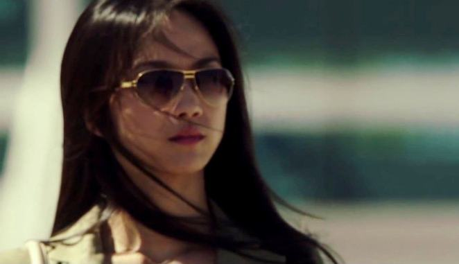 tang-wei-in-blackhat-movie-1