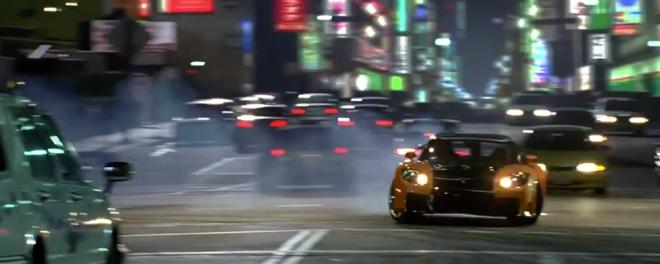 Tokyo-Drift-9