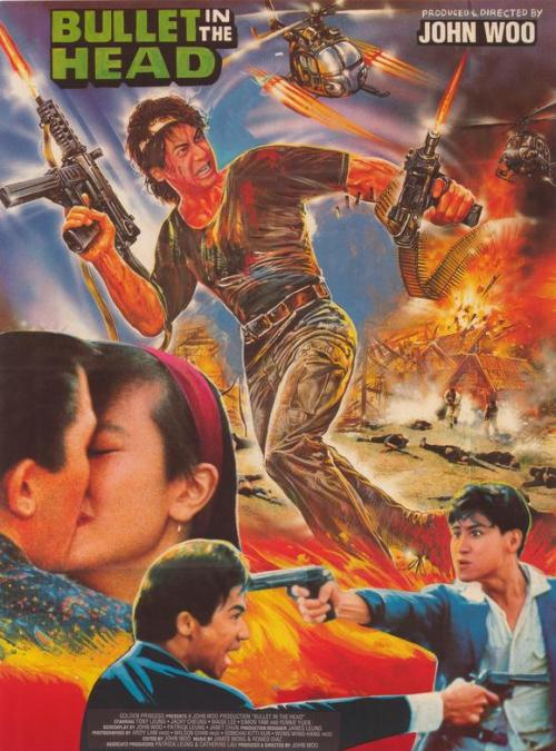 bullet-in-the-head-movie-poster-1990-1020378053