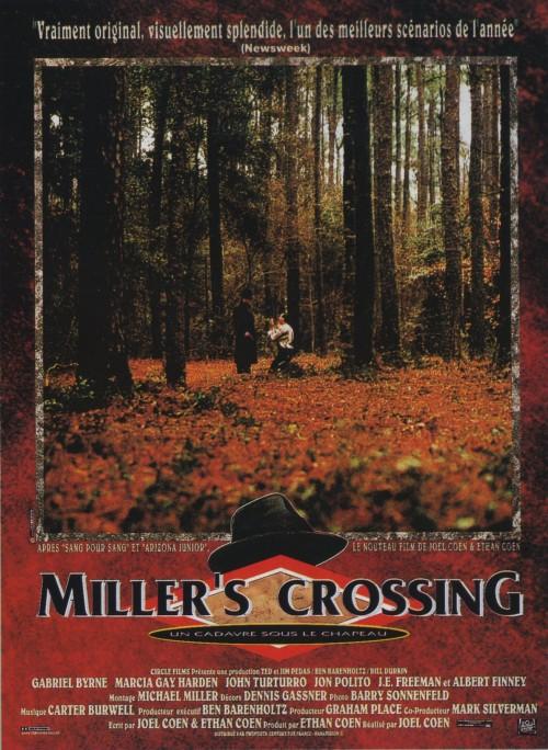 millerscrossingposter-02