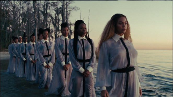beyonce-lemonade-formation-ladies