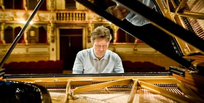 Concerto-Leif-Ove-Andsnes