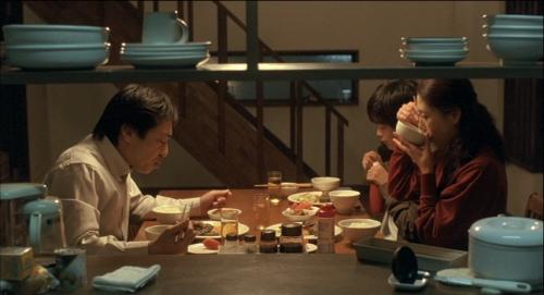 tokyo-sonata-mealtime