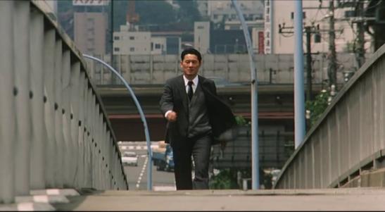 violent-cop-japan-1989-13-2