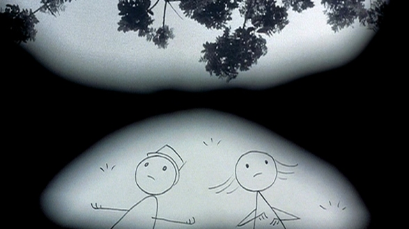 9_e_Don-Hertzfeldt-_Its-Such-a-Beautiful-Day