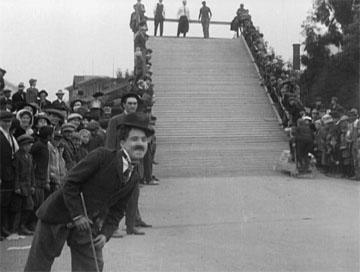 Chaplin_KAR4