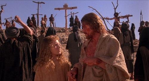 Last-Temptation-of-Christ-1988-Juliette-Caton-Willem-Dafoe-pic-10