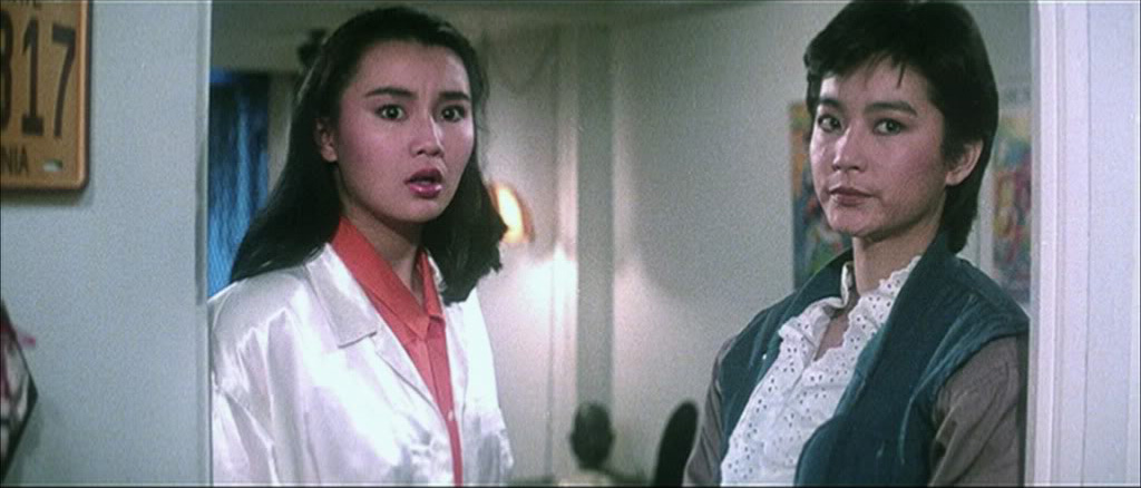 Maggie-Cheung-left-and-Brigitte-Lin