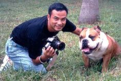 dog-training-singapore-simon-yam