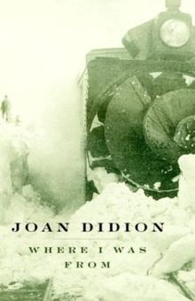 didion-where