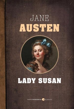 lady-susan-by-jane-austen