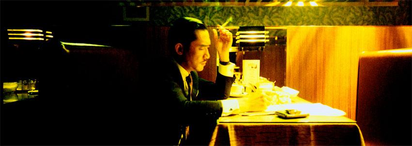 2046-cafe-scene-tony-leung-2