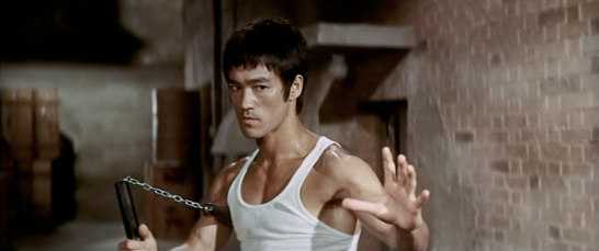 bruce-lee-nunchucks-way-of-the-dragon