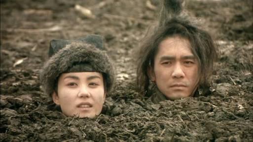 chinese-odyssey2002-faye-wong-leung-chiu-wai_1d003f4c373e2214ea8c803ba8e39a33