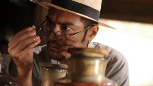 dragon-wu-xia-takeshi-kaneshiro-china-hong-kong-movie-review-nyaff-2012-image-1-noscale