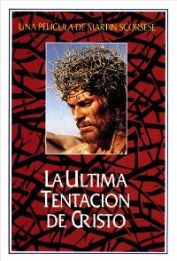 last-temptation-of-christ-movie-poster-1988-1010469018