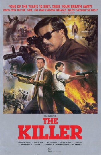the-killer-1989-movie-poster-01-391x600
