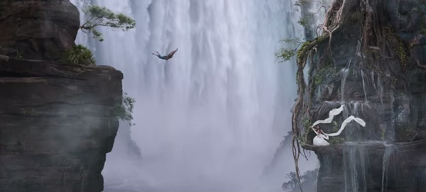 baahubali-waterfall