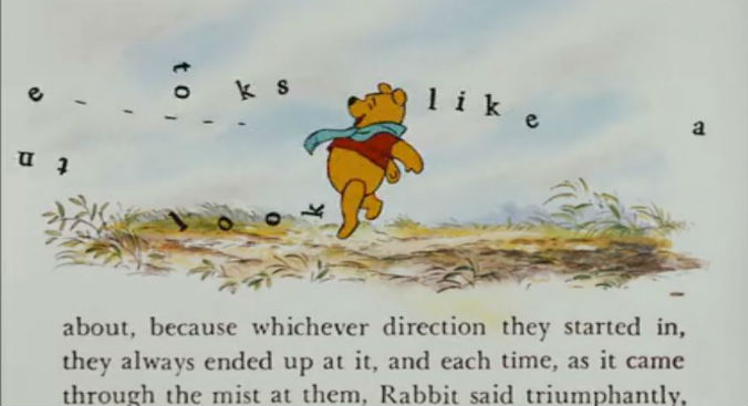 winnie-the-pooh-and-the-blustery-day