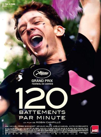 120-beats-per-minute-poster