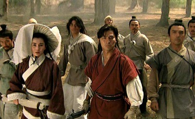 Moon-Warriors-Kung-Fu-Kingdom-770x472