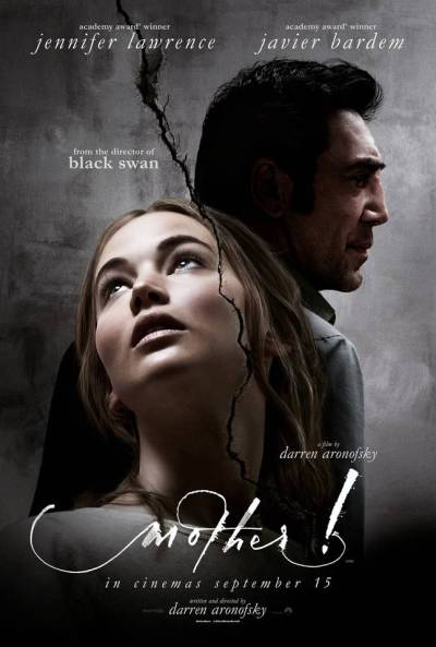 mother-poster
