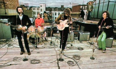 The-Beatles-Rooftop