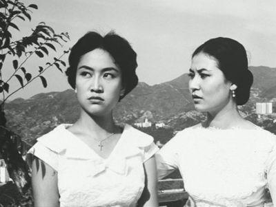 TheJuneBride+1960-19-b