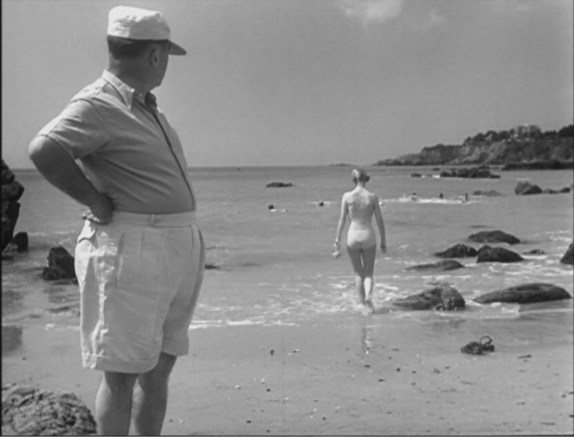 832full-mr.-hulot's-holiday-screenshot