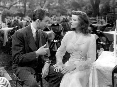 Behind-the-scenes-The-Philadelphia-Story-1940-22