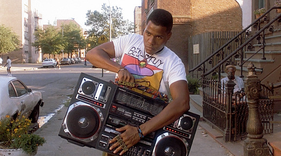 do-the-right-thing-bill-nunn