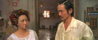 kung-fu-hustle-drole-de-couple_3b6c2f95ecfab261687c69411d76d4ee