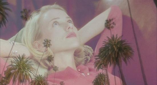 mulholland-drive-still2_1491987859_crop_550x297