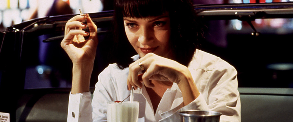 pulp-fiction2