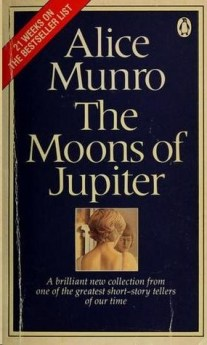 Moons-Jupiter-Munro