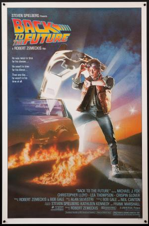 back-to-the-future-vintage-movie-poster-original-1-sheet-27x41-7101