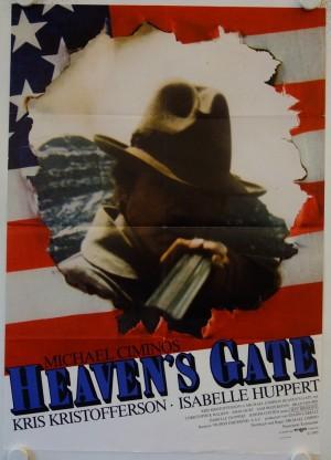 heavens-gate-19798-movieposter.1038