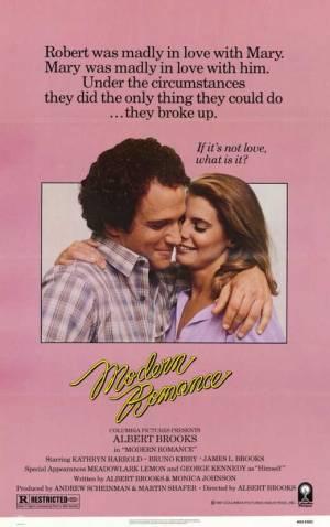 modern-romance-movie-poster-1981-1020201885