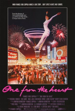 one-from-the-heart-movie-poster-1982-1020261560