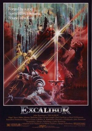 Posterfilm-ex