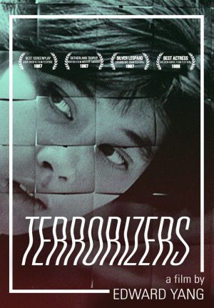 Terrorizers_AC_Poster