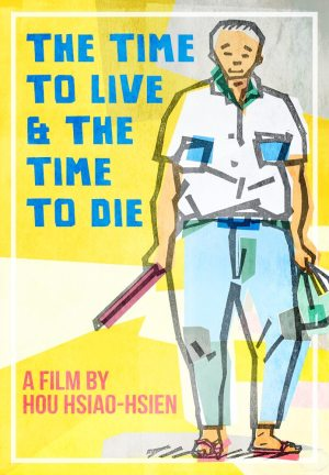 The-Time-to-Live-and-the-Time-to-Die_Hulu