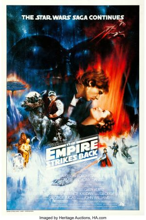 world_record-26400_empire_strikes_back_roger_kastel_concept_poster_credit_heritage_auctions