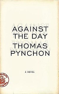 200px-Pynchon-Against-the-Day_2