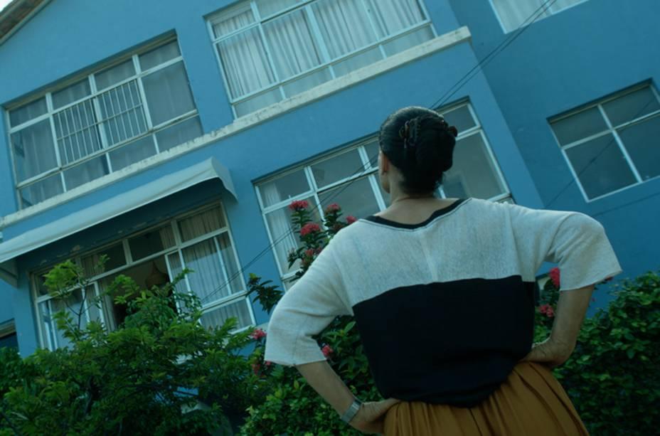 alx_cinema-filme-aquarius-20160510-001_original