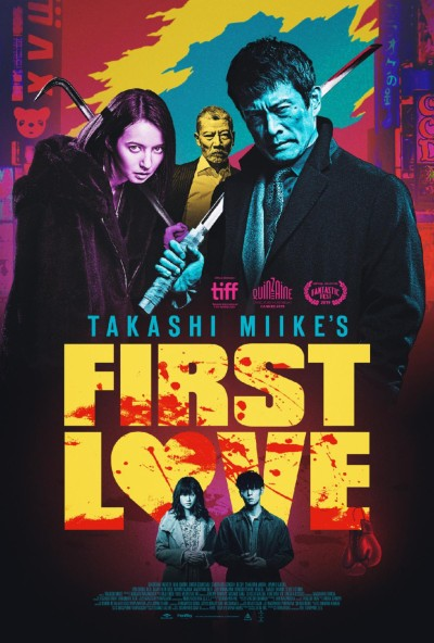 first-love-poster-1